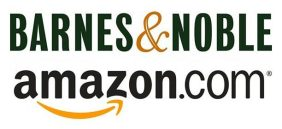 barnes-noble-amazon-612x280