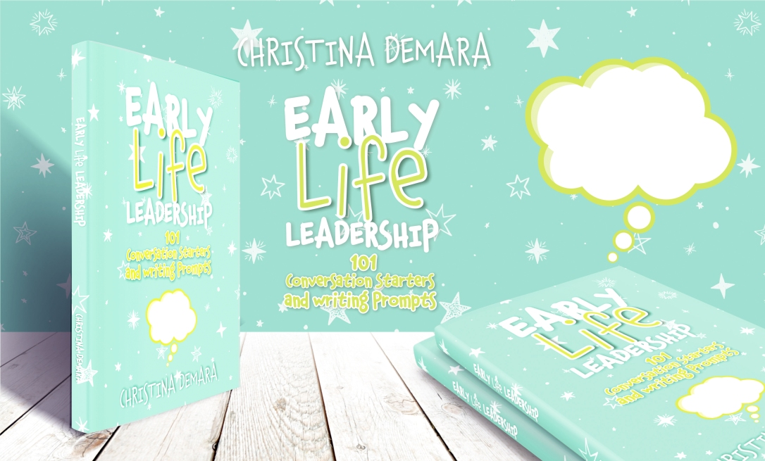 Early_Life_Leadership_101_Conversation_Starters_3d (1)
