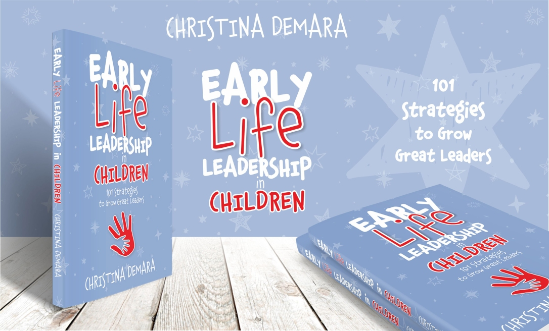 EARLY_LIFE_LEADERSHIP_IN_CHILDREN_3d (2)
