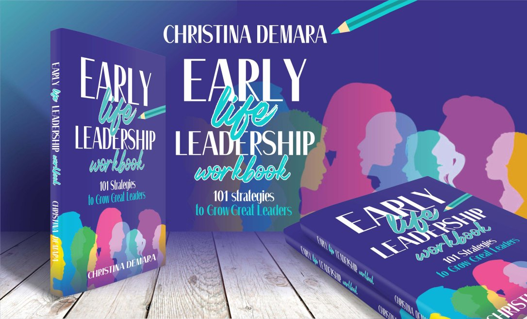 EARLY_LIFE_LEADERSHIP_WORKBOOK_3d