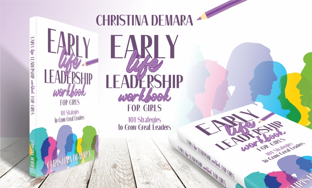 EARLY_LIFE_LEADERSHIP_WORKBOOK_FOR_GIRLS_3D