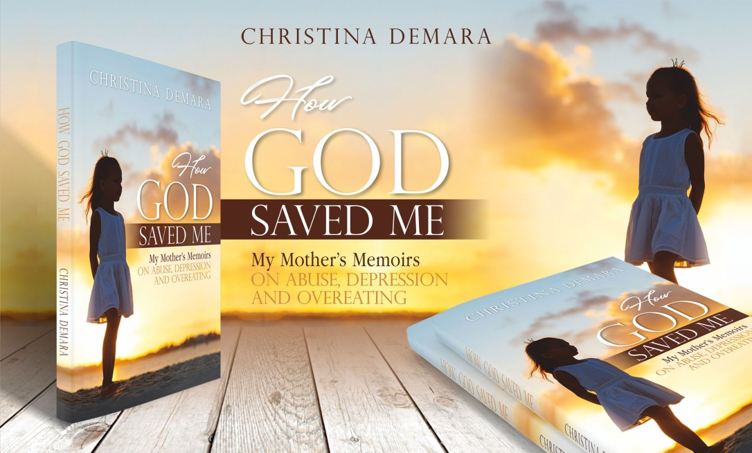 How God Saved Me